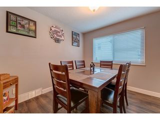 Photo 10: 11788 N WILDWOOD Crescent in Pitt Meadows: South Meadows House for sale : MLS®# R2325669