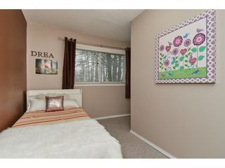 Photo 15: 15505 84 Avenue in Surrey: Fleetwood Tynehead House for sale : MLS®# R2327784