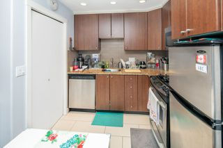 "Photo 12: 8 1863 WESBROOK Mall in Vancouver: University VW Townhouse for sale in ""ESSE"" (Vancouver West)  : MLS®# R2329957"