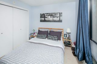 "Photo 14: 8 1863 WESBROOK Mall in Vancouver: University VW Townhouse for sale in ""ESSE"" (Vancouver West)  : MLS®# R2329957"