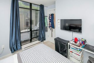 "Photo 15: 8 1863 WESBROOK Mall in Vancouver: University VW Townhouse for sale in ""ESSE"" (Vancouver West)  : MLS®# R2329957"