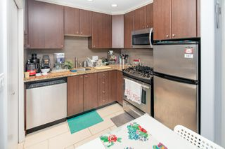 "Photo 13: 8 1863 WESBROOK Mall in Vancouver: University VW Townhouse for sale in ""ESSE"" (Vancouver West)  : MLS®# R2329957"