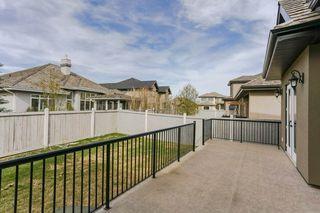 Photo 48: : St. Albert House for sale : MLS®# E4139741