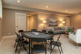 Photo 38: : St. Albert House for sale : MLS®# E4139741
