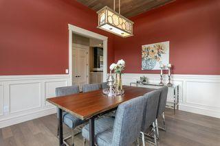 Photo 20: : St. Albert House for sale : MLS®# E4139741
