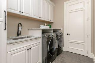 Photo 32: : St. Albert House for sale : MLS®# E4139741
