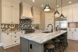 Photo 8: : St. Albert House for sale : MLS®# E4139741