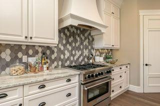 Photo 11: : St. Albert House for sale : MLS®# E4139741