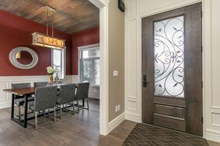 Photo 17: : St. Albert House for sale : MLS®# E4139741