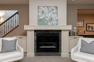 Photo 42: : St. Albert House for sale : MLS®# E4139741