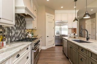 Photo 9: : St. Albert House for sale : MLS®# E4139741
