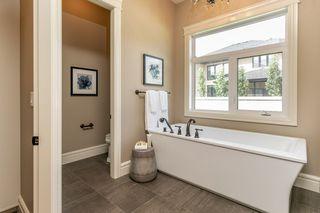 Photo 25: : St. Albert House for sale : MLS®# E4139741