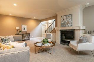 Photo 36: : St. Albert House for sale : MLS®# E4139741