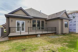 Photo 50: : St. Albert House for sale : MLS®# E4139741