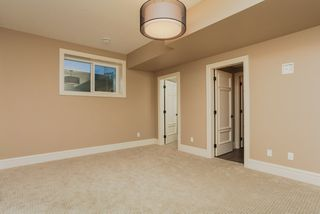 Photo 28: : St. Albert House for sale : MLS®# E4139741