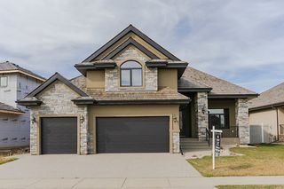 Photo 1: : St. Albert House for sale : MLS®# E4139741
