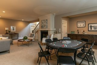 Photo 41: : St. Albert House for sale : MLS®# E4139741
