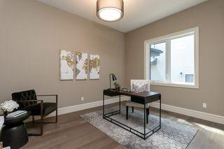 Photo 28: : St. Albert House for sale : MLS®# E4139741