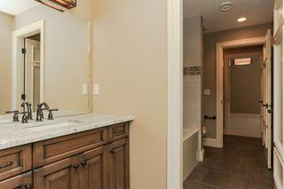 Photo 43: : St. Albert House for sale : MLS®# E4139741