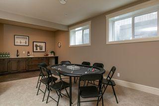 Photo 39: : St. Albert House for sale : MLS®# E4139741