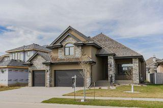 Photo 1: : St. Albert House for sale : MLS®# E4139741