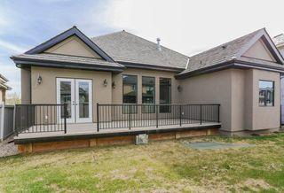Photo 45: : St. Albert House for sale : MLS®# E4139741