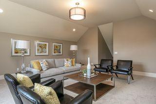 Photo 34: : St. Albert House for sale : MLS®# E4139741