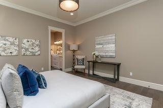 Photo 23: : St. Albert House for sale : MLS®# E4139741