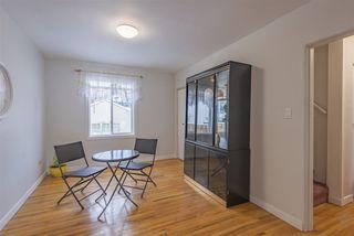 Photo 7: 10904 63 Avenue NW in Edmonton: Zone 15 House for sale : MLS®# E4139963