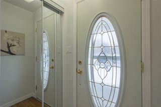 Photo 4: 10904 63 Avenue NW in Edmonton: Zone 15 House for sale : MLS®# E4139963
