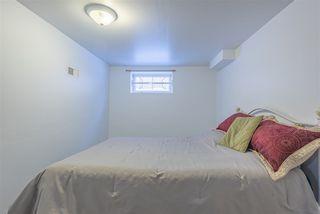 Photo 22: 10904 63 Avenue NW in Edmonton: Zone 15 House for sale : MLS®# E4139963