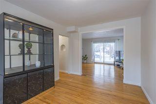 Photo 8: 10904 63 Avenue NW in Edmonton: Zone 15 House for sale : MLS®# E4139963