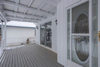 Photo 3: 10904 63 Avenue NW in Edmonton: Zone 15 House for sale : MLS®# E4139963