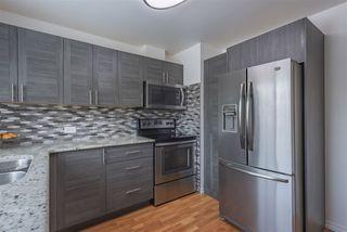 Photo 9: 10904 63 Avenue NW in Edmonton: Zone 15 House for sale : MLS®# E4139963
