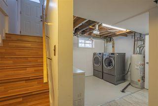 Photo 21: 10904 63 Avenue NW in Edmonton: Zone 15 House for sale : MLS®# E4139963