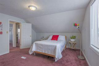 Photo 18: 10904 63 Avenue NW in Edmonton: Zone 15 House for sale : MLS®# E4139963