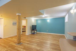 Photo 20: 10904 63 Avenue NW in Edmonton: Zone 15 House for sale : MLS®# E4139963