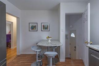 Photo 11: 10904 63 Avenue NW in Edmonton: Zone 15 House for sale : MLS®# E4139963