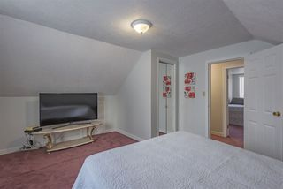 Photo 19: 10904 63 Avenue NW in Edmonton: Zone 15 House for sale : MLS®# E4139963