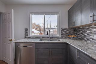Photo 10: 10904 63 Avenue NW in Edmonton: Zone 15 House for sale : MLS®# E4139963