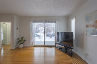 Photo 6: 10904 63 Avenue NW in Edmonton: Zone 15 House for sale : MLS®# E4139963