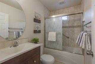 Photo 12: 10904 63 Avenue NW in Edmonton: Zone 15 House for sale : MLS®# E4139963