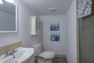 Photo 23: 10904 63 Avenue NW in Edmonton: Zone 15 House for sale : MLS®# E4139963
