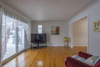 Photo 5: 10904 63 Avenue NW in Edmonton: Zone 15 House for sale : MLS®# E4139963