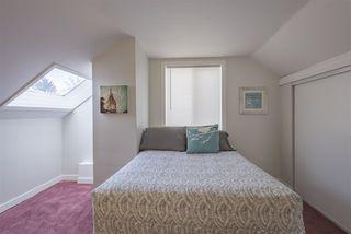 Photo 15: 10904 63 Avenue NW in Edmonton: Zone 15 House for sale : MLS®# E4139963