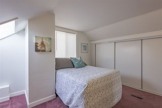 Photo 16: 10904 63 Avenue NW in Edmonton: Zone 15 House for sale : MLS®# E4139963