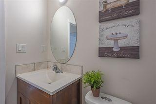Photo 13: 10904 63 Avenue NW in Edmonton: Zone 15 House for sale : MLS®# E4139963