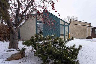 Main Photo: 13847 27 Street in Edmonton: Zone 35 House for sale : MLS®# E4140442