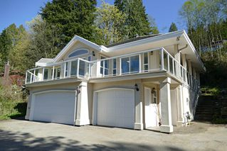 Photo 19: 4116 MARINE Avenue: Belcarra House for sale (Port Moody)  : MLS®# R2333599