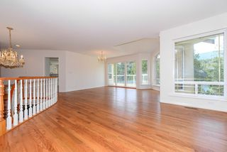 Photo 10: 4116 MARINE Avenue: Belcarra House for sale (Port Moody)  : MLS®# R2333599